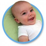 Infant baby care
